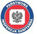 pis-brzozow