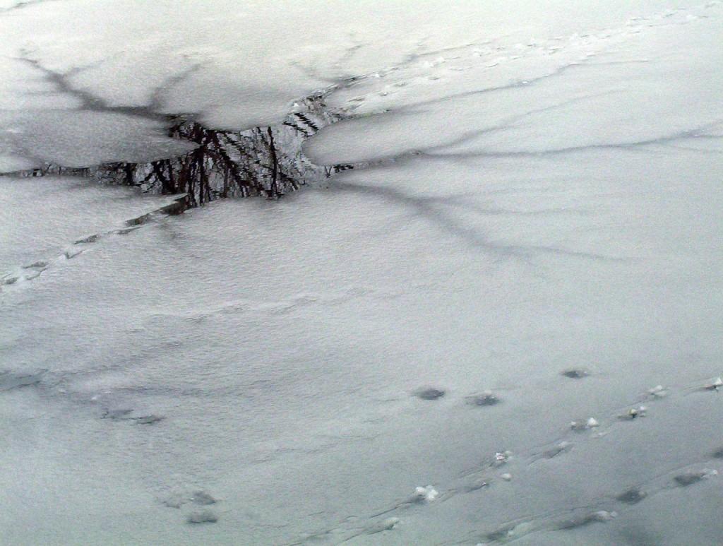 thin-ice-17996_1280