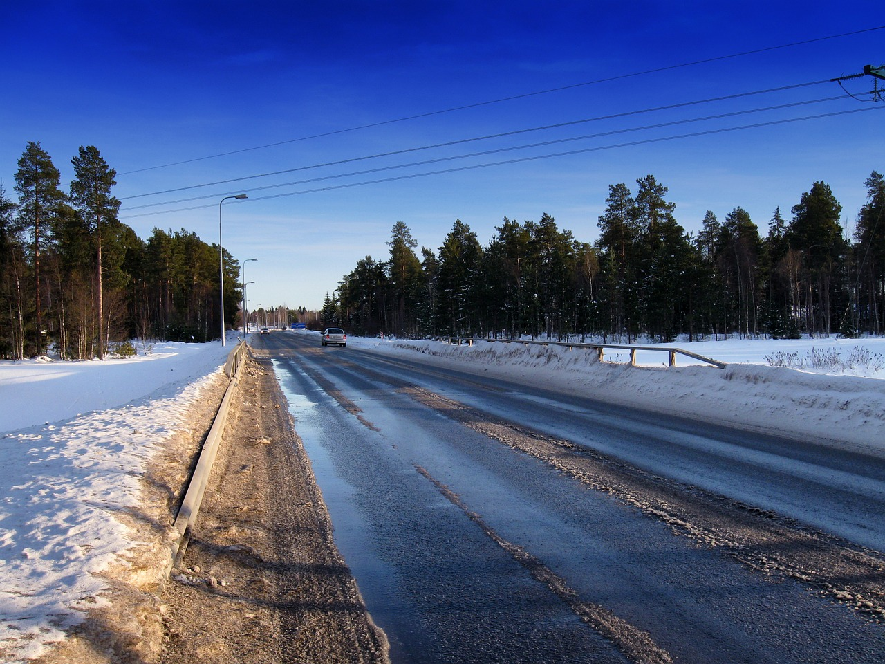 finland-110130_1280