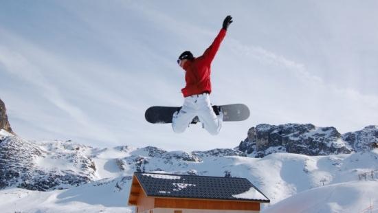 KOMUNIKAT NARCIARSKI: Gdzie na narty lub snowboard? Stoki w regionie dobrze przygotowane (FILM)