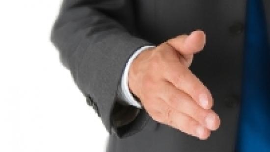 Zobacz najnowsze oferty z Powiatowego Urzędu Pracy w Sanoku