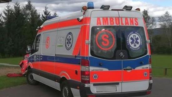 TRAGEDIA. 5-letni chłopczyk zmarł podczas kąpieli przygnieciony przez bojler