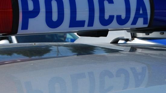 Policja ustala okoliczności śmierci młodej kobiety