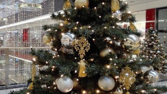 Drogie święta Bożego Narodzenia. Podrożeją ryby, wieprzowina, cukier i masło