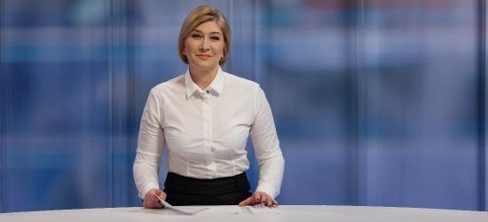 Wiosenne zmiany w Telewizji Rzeszów