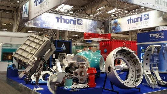 Thoni Alutec chce zainwestować 35 mln złotych i zwiększyć produkcję. Powstanie 140 miejsc pracy