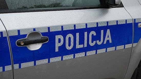 Śmiertelne zranienie nożem. Policjanci wyjaśniają okoliczność tragicznego zdarzenia