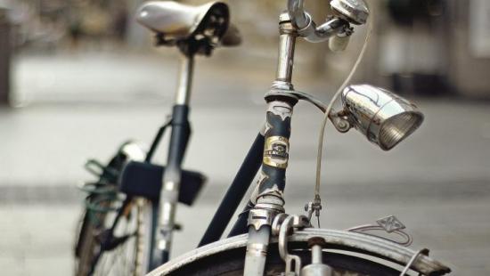 ZAGÓRZ: Samochodem osobowym potrącił rowerzystkę