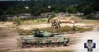 LIVE: Podkarpacka Brygada Obrony Terytorialnej. Koncepcje formowania (TRANSMISJA NA ŻYWO)
