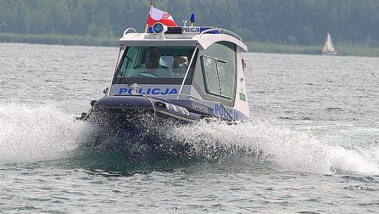 Woda zbiera śmiertelne żniwa. W Polsce utonęły już 32 osoby