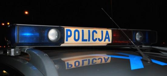 Policjanci poszukiwali zaginionej rzeszowianki. Kobietę udało się znaleźć