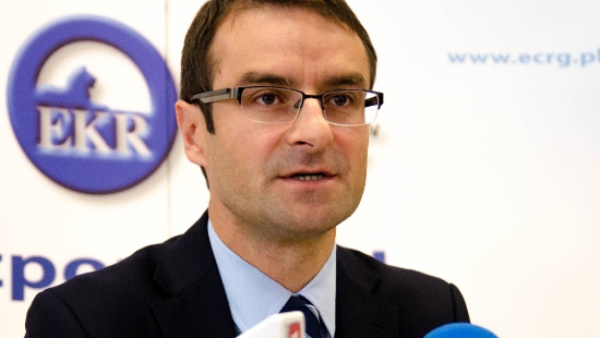 Strategia dla Karpat jest możliwa. Warunkiem wola polityczna rządów regionu i nacisk na Komisję Europejską