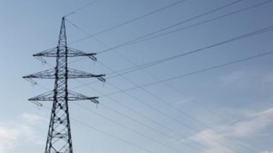 65-latek z Czarnej kradł prąd. Grozi mu do 5 lat więzienia