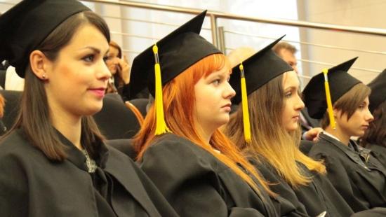 PWSZ SANOK: Inauguracja roku akademickiego 2017/2018 (PROGRAM)