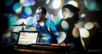 NASZ PATRONAT: Święto piosenki w Sanoku. W niedzielę rusza festiwal Muzyka na Pograniczu