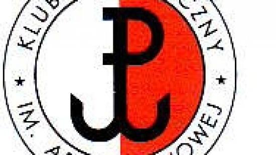 W rocznicę zamordowania 112 więźniów sanockiego więzienia