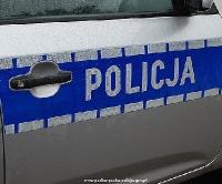 Nieszczęśliwy wypadek w Ruszelczycach. Mężczyzna potrącił dwulatka