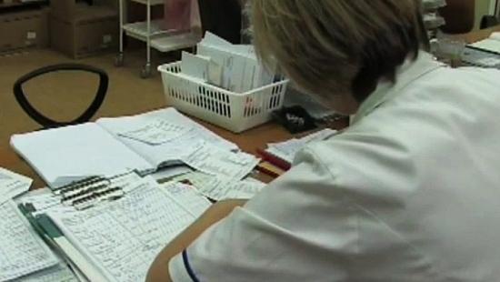 KOLEJKI DO LEKARZY: Do kardiologa i chirurga naczyniowego poczekasz 9-10 miesięcy. Zapisy na sierpień i wrzesień 2016!