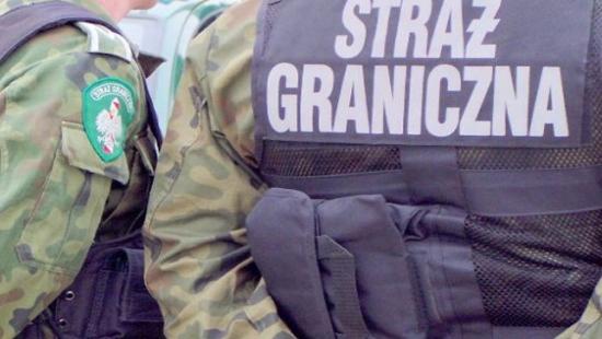 Polska zagrożona napływem imigrantów? Sytuacja na podkarpackim przejściu granicznym