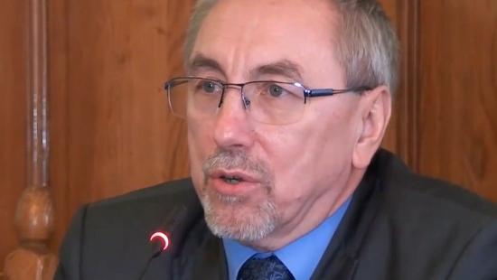 100 dni rządów burmistrza Tadeusza Pióro. Co udało się zrobić?