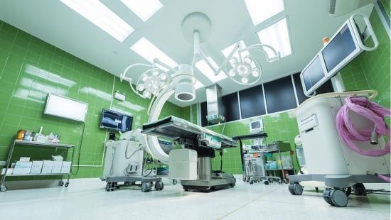 W Rzeszowie powstanie szpital uniwersytecki?