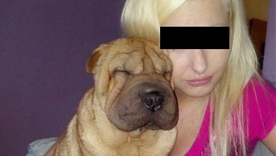 Rodzice Kamili M. nie poinformowali kuratora o odejściu córki z domu
