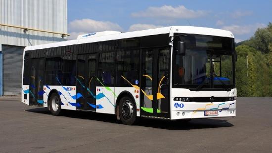 Autosan wygrał przetarg na autobusy dla Starogardu Gdańskiego. Są także zamówienia z branży kolejowej i wojskowej