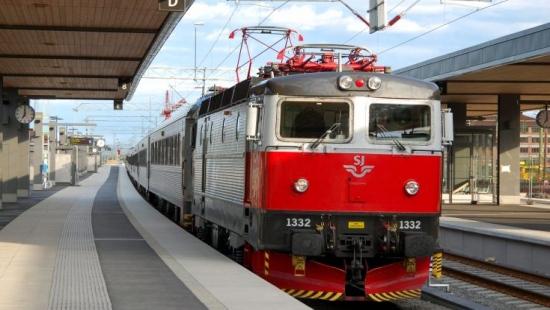 KOLEJ: Zmiana rozkładu jazdy pociągów. Trzeba liczyć się z utrudnieniami