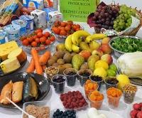 Zadbaj o zdrowie z PWSZ w Krośnie