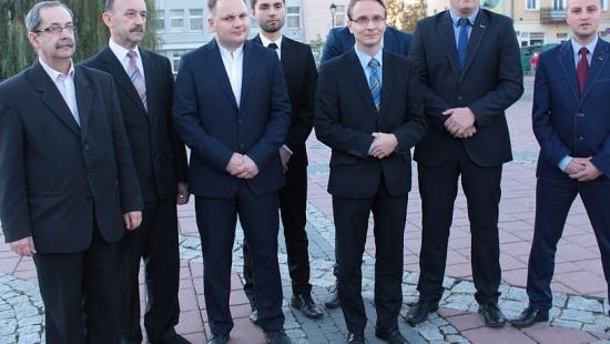 W czym może nam pomóc poseł? Sejmowe komisje sportu i infrastruktury na celowniku (FILM)