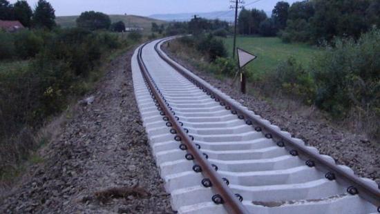 We wrześniu pociągi mają wrócić na tory. Deklaracje są, ale czy uda się reaktywować linie 107 i 108? (FILM)