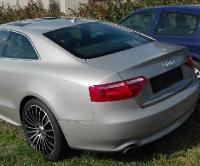 REGION: Zgłaszali, że auta są uszkodzone, a sprzedawali jako luksusowe. W grę wchodziły duże pieniądze (FILM, ZDJĘCIA)