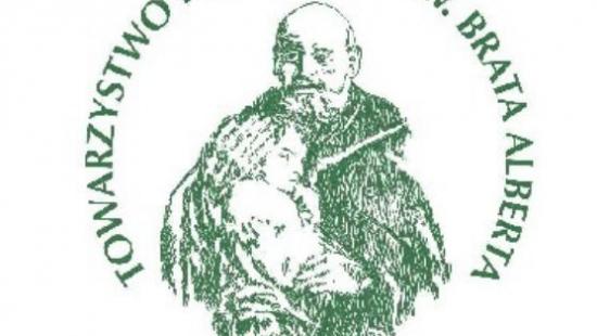 Będą kwestować na rzecz Towarzystwa Pomocy im. św. Brata Alberta