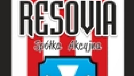 Asseco Resovia pokonuje Lotos Trefl Gdańsk 3:1. Hit w ćwierćfinale?