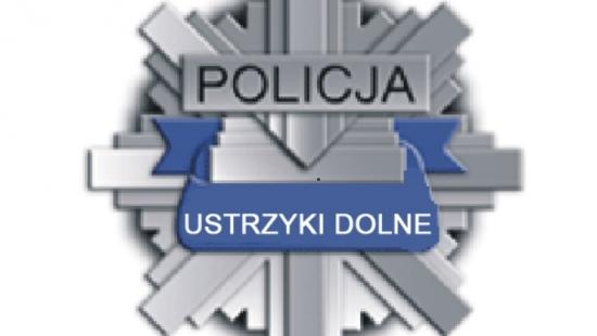Policjanci zatrzymali 22-latka poszukiwanego listem gończym