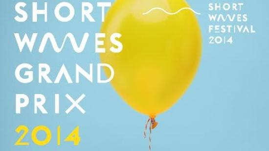 Nowoczesny, intensywny, ekscytujący czyli Short Waves Festiwal 2014 w Sanoku!