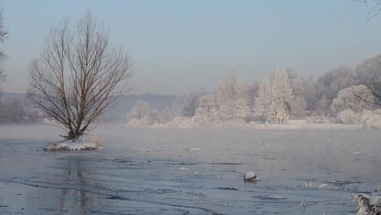 BIESZCZADY24.PL: Imprezowa zima w Bieszczadach i Sanoku