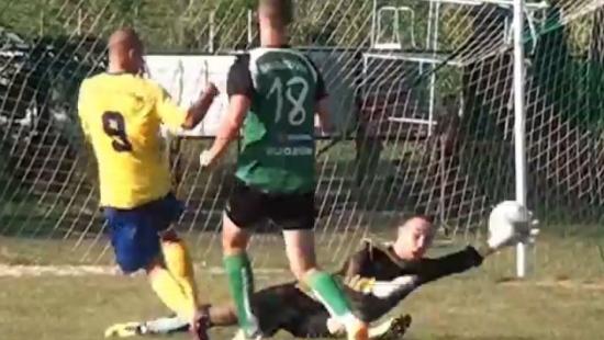 Ekoball podsumowuje piłkarski sierpień i zaprasza na piknik