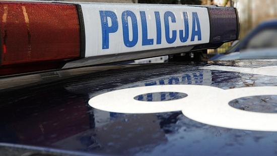 Polacy dobrze oceniają pracę Policji i Kościoła