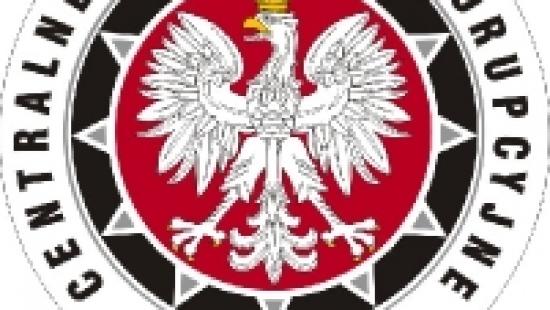 CBA przeszukuje urzędy w Jaśle, Krośnie oraz Sanoku