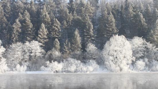 BIESZCZADY24.PL: Zimowy weekend w Bieszczadach i w Sanoku