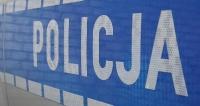 Policjanci odnaleźli kobietę, która chciała odebrać sobie życie odkręcając gaz