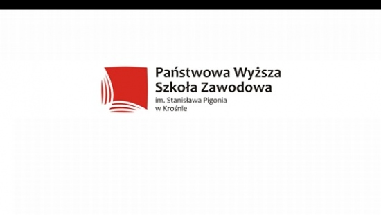PWSZ KROSNO: Konkurs recytatorski w języku niemieckim dla uczniów szkół ponadgimnazjalnych