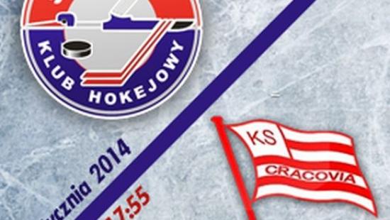 TRANSMISJA NA ŻYWO: Ciarko PBS Bank KH Sanok – Comarch Cracovia. Tylko w Esanok.pl!