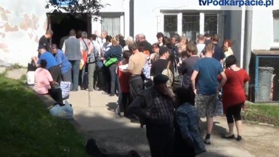 Miejskiemu Ośrodkowi Pomocy Społecznej brakuje 1 mln zł. Czy miasto zaciągnie na ten cel kredyt?