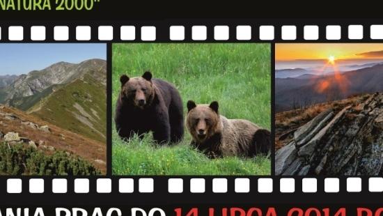 Uwrażliwieni na piękno najcenniejszych fragmentów przyrody aparaty w dłoń (FILM)