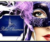 Bal sylwestrowy w Pałacu Olszanica. Kulinarne wariacje, muzyka i tajemnicze upominki dla gości
