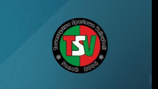 SIATKÓWKA: Pewne zwycięstwo w II lidze. Przegrana czwartoligowców nie zabrała awansu do grupy mistrzowskiej
