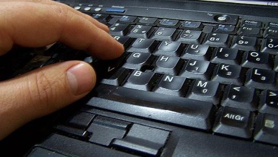 Powstał wydział do walki z cyberprzestępczością!