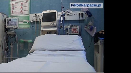 Zagórz24.pl : Mieszkańcy gminy Zagórz po pomoc medyczną mogą jeździć do Leska i Sanoka (FILM)